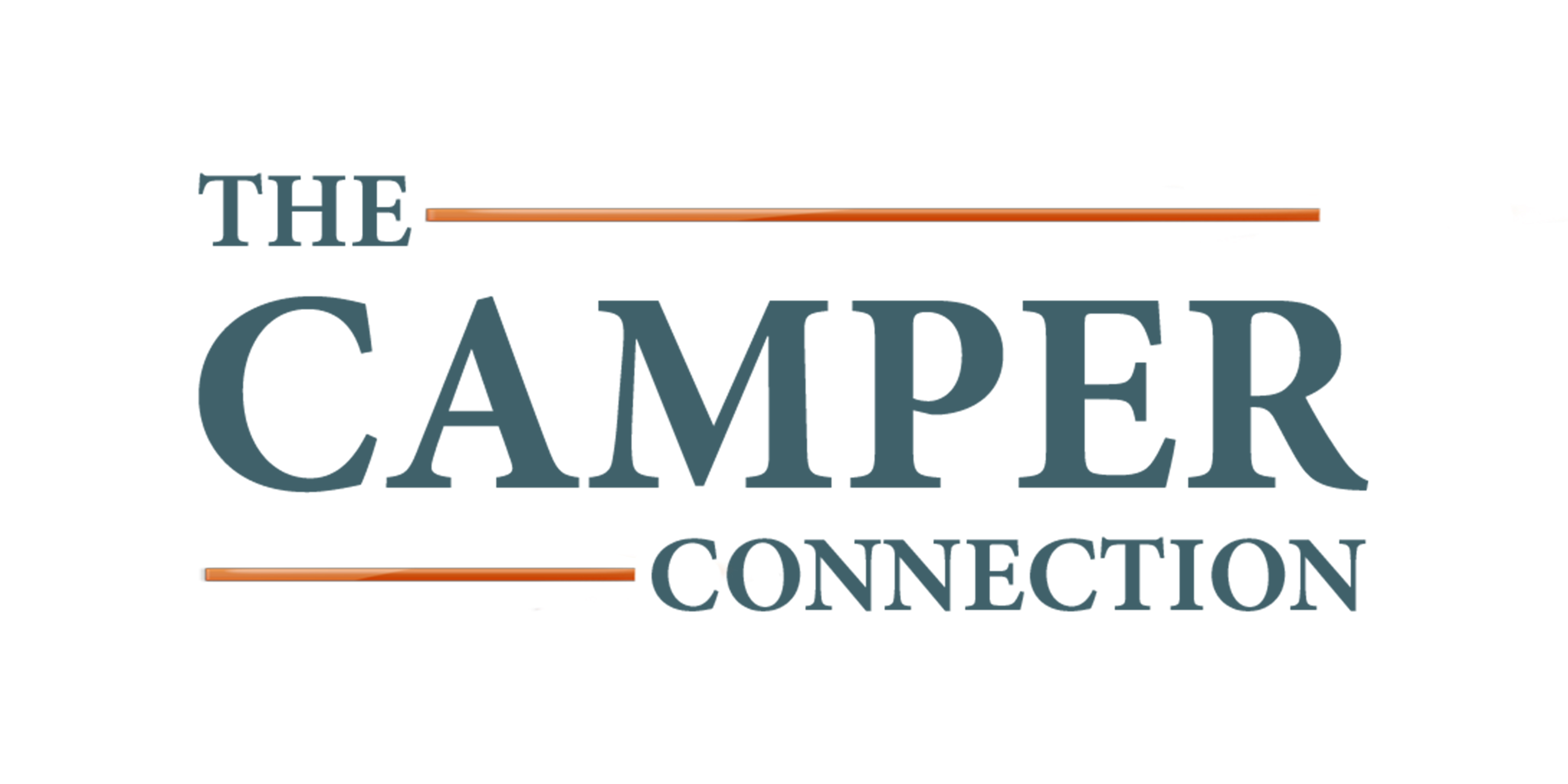 The Camper Connection – RV Rental And Full Service RV Management
